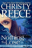 Book One: Nothing to Lose